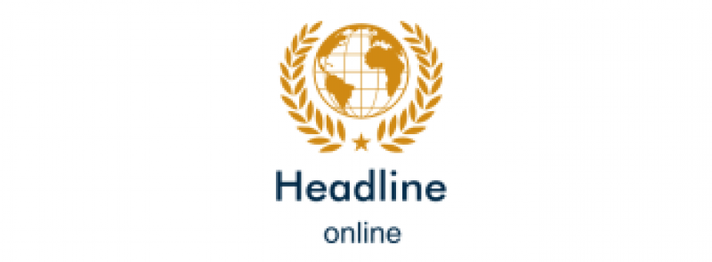MORE THAN JUST HEADLINES : FULL ANALYSIS AND OPINION